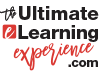 Ultimate eLearning Experience